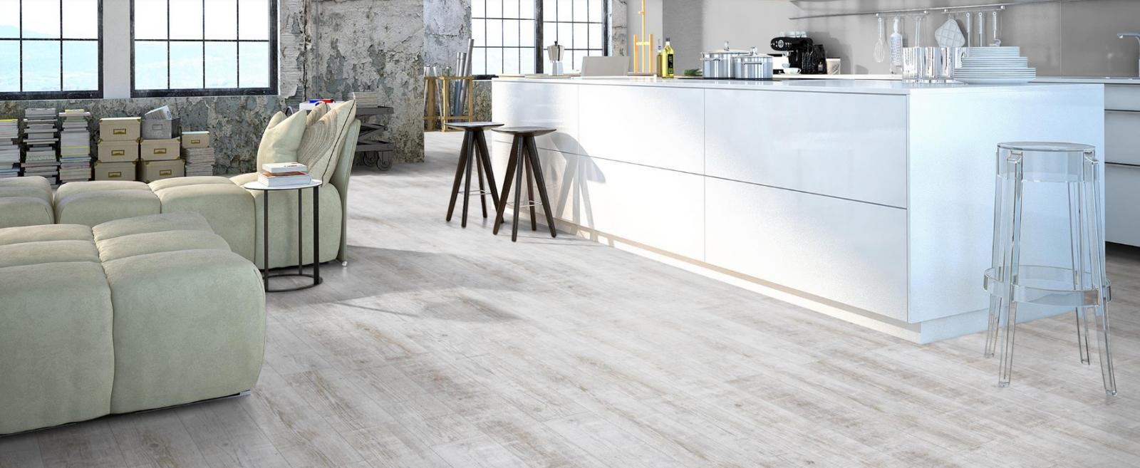 classen dizajnova podlaha classen neo 2 0 40712 crafted wood design boden by classen. Black Bedroom Furniture Sets. Home Design Ideas
