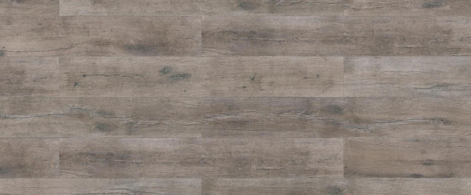 classen dizajnova podlaha classen neo 2 0 40922 elm silvergrey design boden by classen. Black Bedroom Furniture Sets. Home Design Ideas