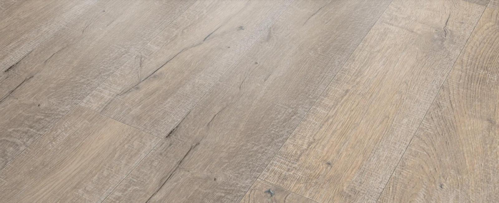 classen dizajnova podlaha classen neo 2 0 41117 textured oak design boden by classen. Black Bedroom Furniture Sets. Home Design Ideas