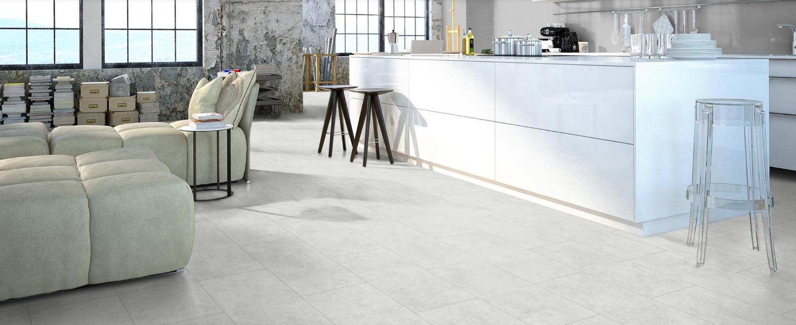classen dizajnova podlaha classen neo 2 0 40812 whitestream sand design boden by classen. Black Bedroom Furniture Sets. Home Design Ideas