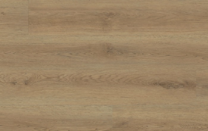 STARFLOOR CLICK ULTIMATE 30 VERMONT OAK LIGHTBEIGE 36004000