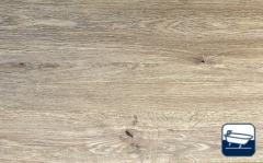 AKUSTIQ DRY BACK OAK NEBRASCA REM 4001
